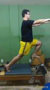 Fisioterapia Positiva -