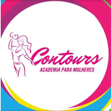 Contours Morumbi - logo