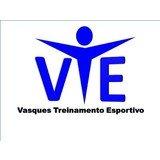 Vte Sports - logo