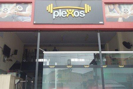 Academias de Aulas De Danca em Ribeirão Pires - SP - Brasil  9c5a0de80d6a3