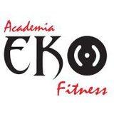 Academia Eko Fitness 1 Jardim Capela - logo