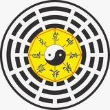 Pakua Espacio Prana - logo