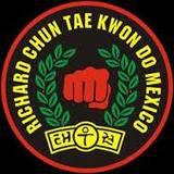 Richard Chun Jdv - logo
