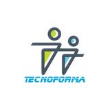 Academia Tecnoforma - logo