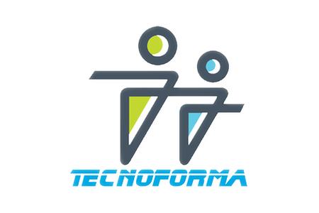 Academia Tecnoforma