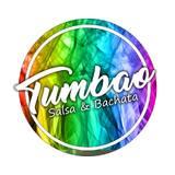 Tumbao Salsa Y Bachata - logo