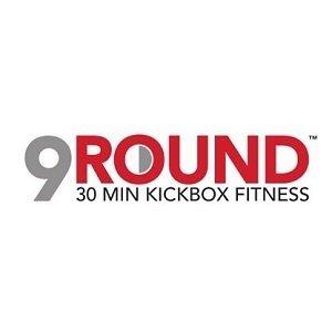 9 Round Soler -