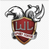 Wl Sport Center - logo