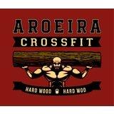 AROEIRA CROSSFIT - logo