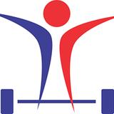 Academia Maxx Fit - logo