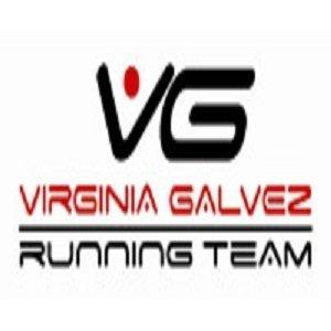 VG Running Team Los Polvorines