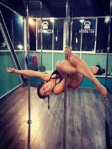 Allegra Fitness Studio -