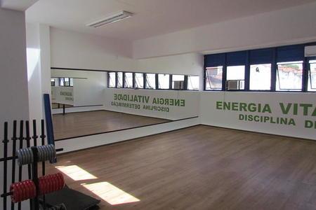 Academia Rio Branco -