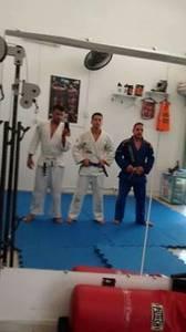 Academia Nogueira Fitness