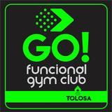 Go! Funcional Gym Club - logo