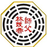 Recinto Pakua Padua - logo
