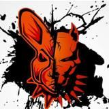 Gym Rabbit Tlahuelilpan - logo