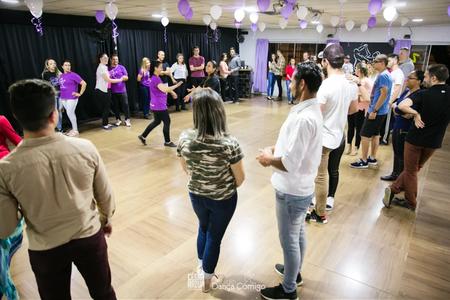 Studio Dança Comigo -