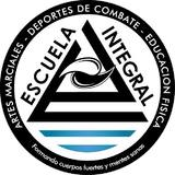 Escuela Integral De Artes Marciales Y Cross Training - logo