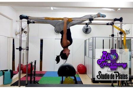 Bio Harmony Studio de Pilates