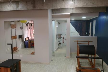 Studio Fábio Medina Plus