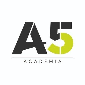 A5 Academia -
