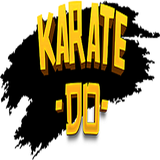 Karate Do Atitalaquia - logo