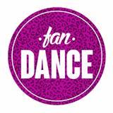 Fan Dance Camargo Y Lavalleja - logo