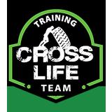 Cross Life Deck 18 - logo