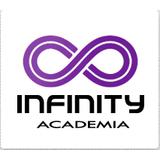 Infinity Academia - logo