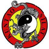 Kun Tao Silat Academia De Artes Marciales Chino Indonesias - logo