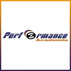 Performance academia