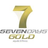 Seven Days Gold Altozano - logo