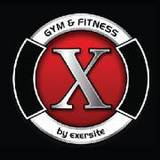 Exerzone - logo