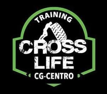 Cross Life CG