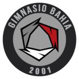 Gimnasio Bahia - logo