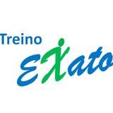 Treino Exato Treinamento Personalizado E Assessoria De Corrida Parque Ceret Analia Franco - logo
