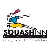 Squash Inn Club - logo