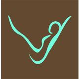 Studio Vitalitá - logo