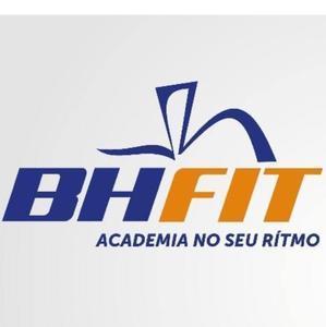 Academia BH Fit - Palmares