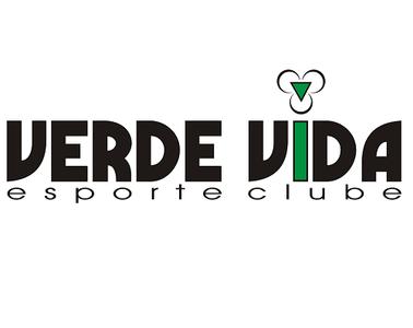 Verde Vida Esporte Clube -