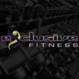 Exclusive Fitness - logo