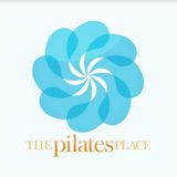 The Pilates Place - logo