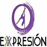 Exxpresion Estudio De Danza - logo
