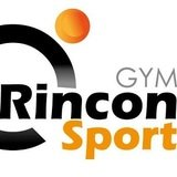 Rincon Sport - logo