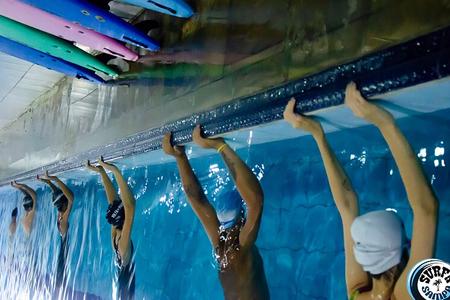 Surfa Sampa Santana