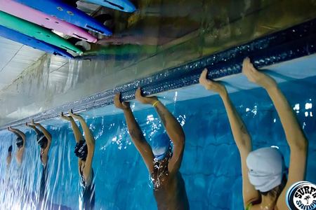 Surfa Sampa Osasco