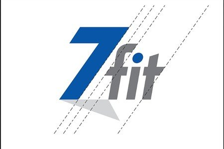 7 Fit