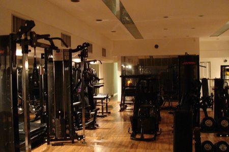 Koatch Academia - Koatch Academia - Personal Training & Pilates - 08