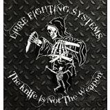 Libre Fighting System Toluca - logo